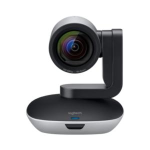 Logitech video conference - PTZ Pro2