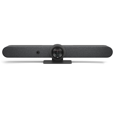 Logitech video conference - Rally Bar